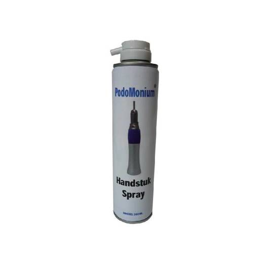 Spray PODOMONIUM