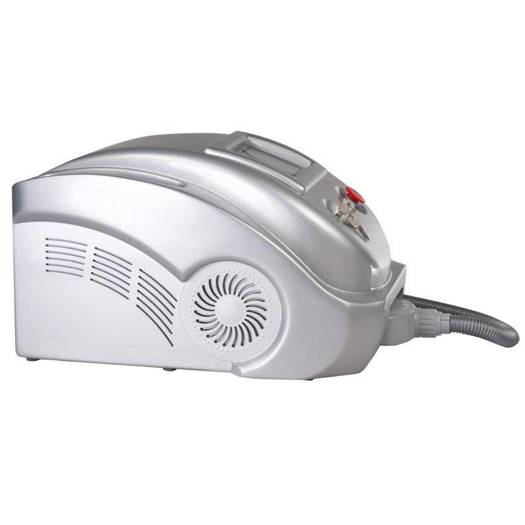 IPL E-LIGHT BSB3 (Silver)